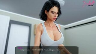 Milfy City – 69 with m. adult game
